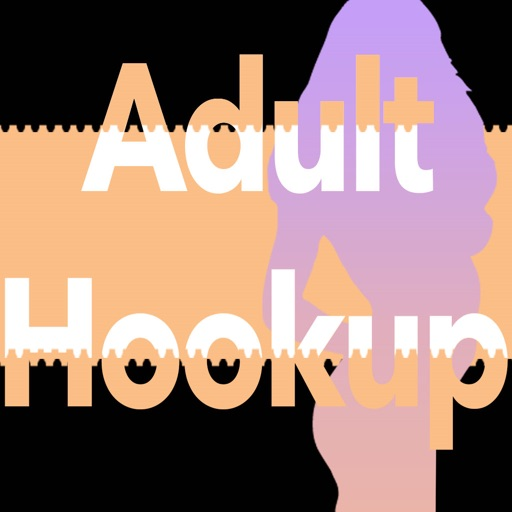 Adult hookup review