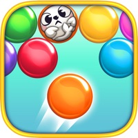 Codes for Bubble Burst, Top Ball Shooter Hack