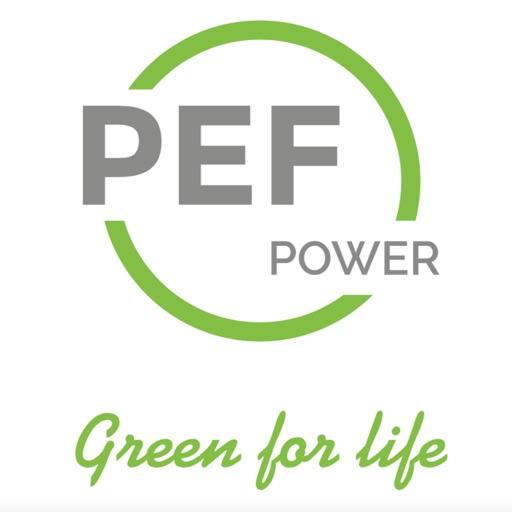 Pef Power