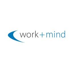 VersView // WORK + MIND