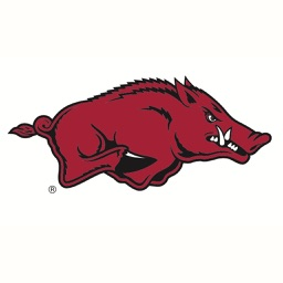 Razorbacks Animated Emojis