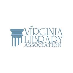 2017VLA Conference