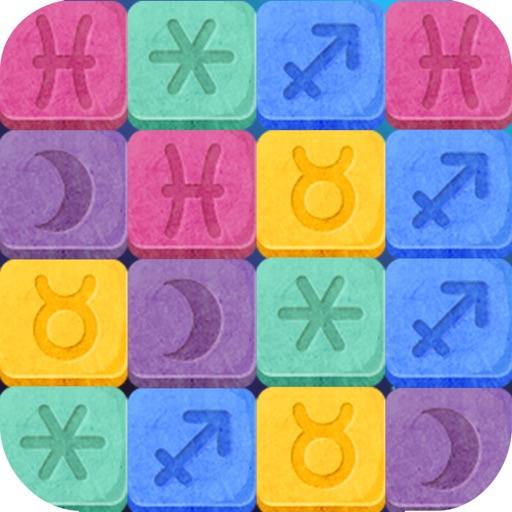 我的方塊 Block Puzzle