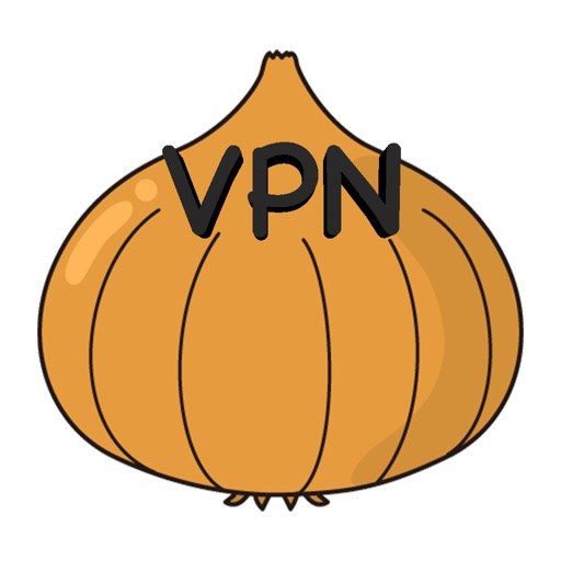 Tor VPN Browser: Onion Browser