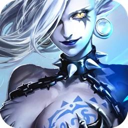 伏魔者2-暗黑之源
