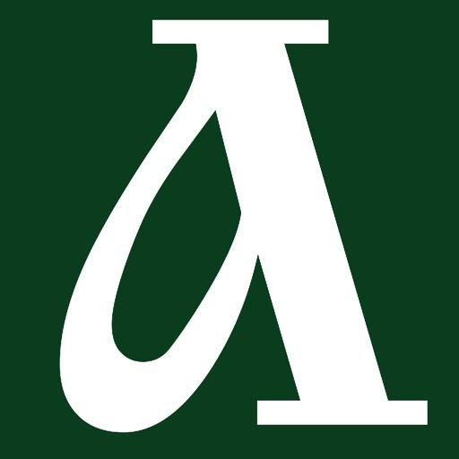Akafist.ru