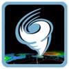 台风实时路径,监控&预测