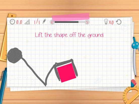 Super Brains : Draw it screenshot 10