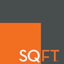 SQFT - Residential Real Estate