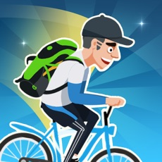 Activities of Death Bike - Happy Wheels