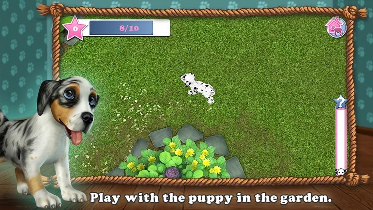 DogWorld Premium screenshot-3