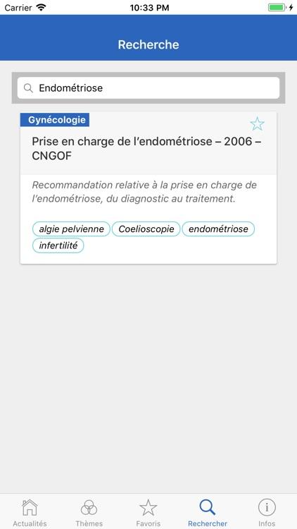 IReco screenshot-3