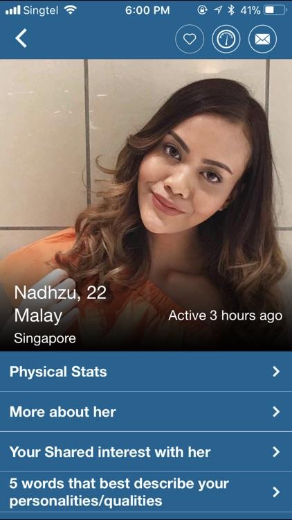 slechtste gay dating apps