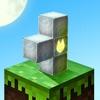 建造魔法石-模拟符石塔建设