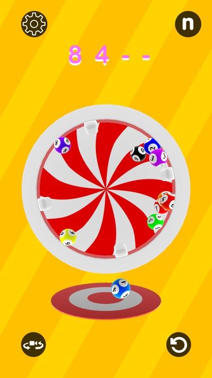 Lotto Machine