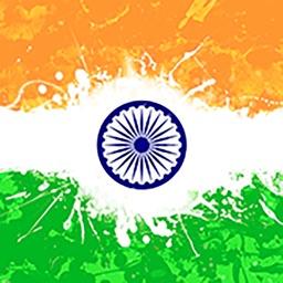 Radio India Music