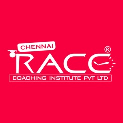 RACE - SBI, IBPS Bank Coaching on the App Store