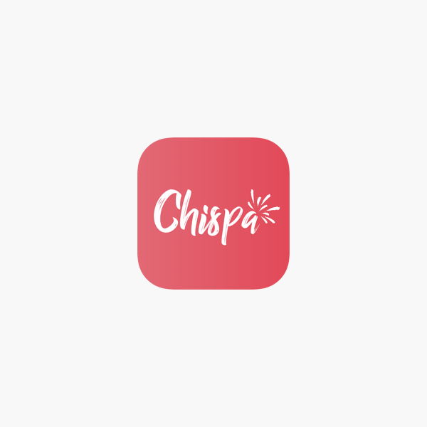 latino free dating apps