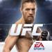 136.EA SPORTS™ UFC®