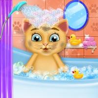 Codes for Cute Kitten Daycare & Beauty Salon Hack