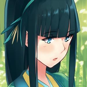 Princess Kaguya's Quest
