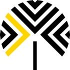 Высшая школа коммуникаций icon