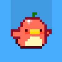 Codes for Falling Birdz Hack
