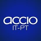 Accio Italiano-Português icon