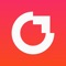 Crowdfire is your super-smart marketing sidekick that will help you grow online everyday