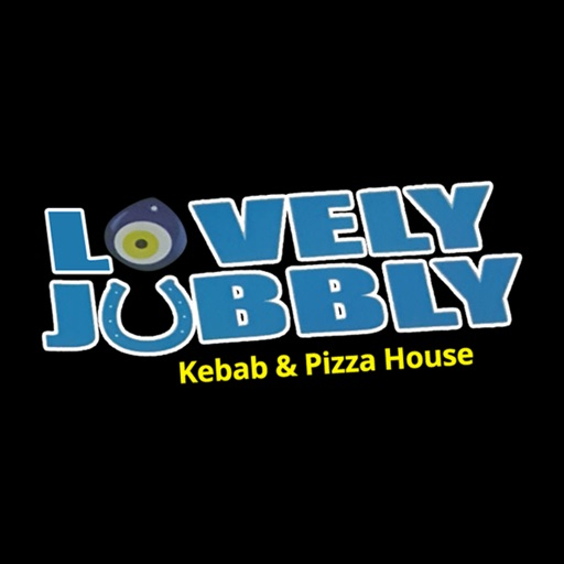 Lovely Jubbly Kebab House