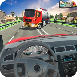 Driving Limits - Racing Limits