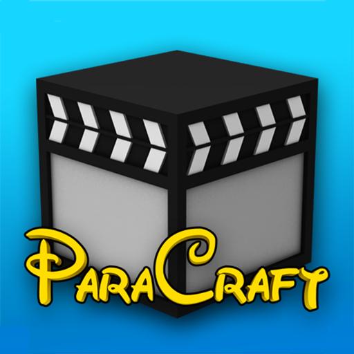 Paracraft