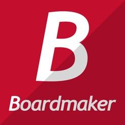 Ipad Boardmaker