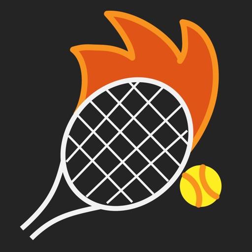 Perfect Tennis - Improve Game