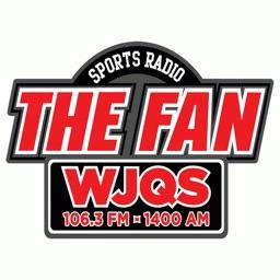 The Fan WJQS