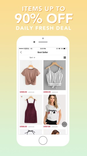 SHEIN Fashion Shopping On The App Store - Free invoice app for ipad best online women's clothing stores