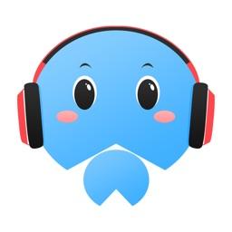 CC直播-网易旗下游戏娱乐直播平台