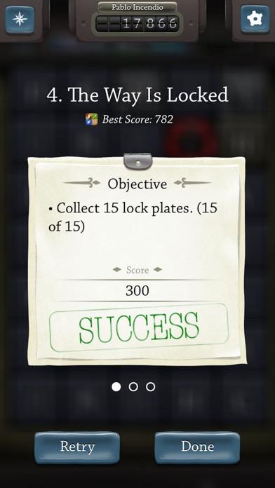 Spell Rift screenshot1