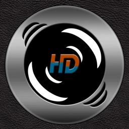 Air Scratch HD