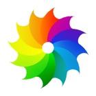 WallSquare - 精选照片和壁纸 icon