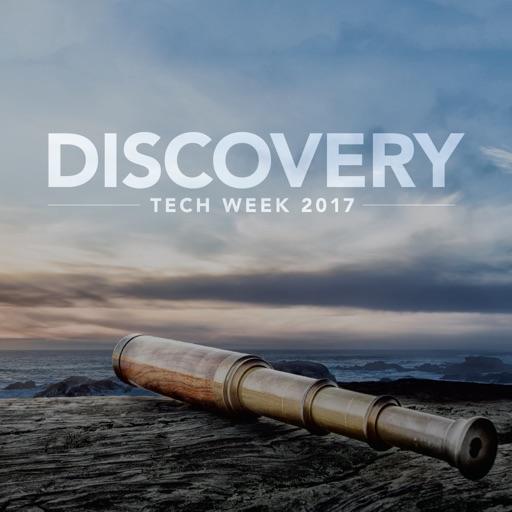 Akamai Tech Week