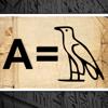 EgyptoName