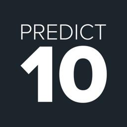 Predict10