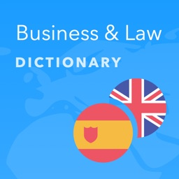 Expressis Business & Law Terms