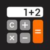 計算器 - The Calculator