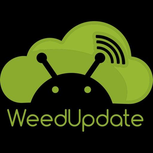 WeedUpdate (Weed Update)