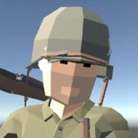 Codes for 1 Minute Warrior: World War Hack