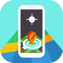 Mobile Number Tracker Location on the App Store