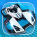 Lightstream Racer - Virtual Arts Limited