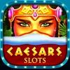 Caesars Casino Official Slots Ranking